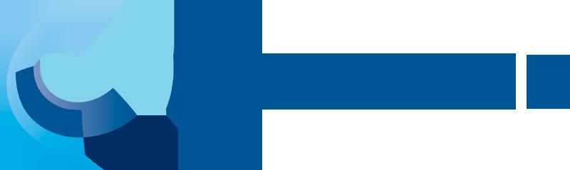 Reconair