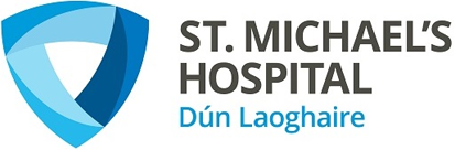 St. Michaels Hospital