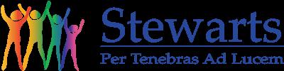 Stewarts Care Ltd.