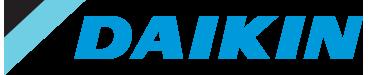 Media Library - Logo - Daikin