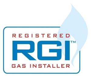 Media Library - Logo - RGII
